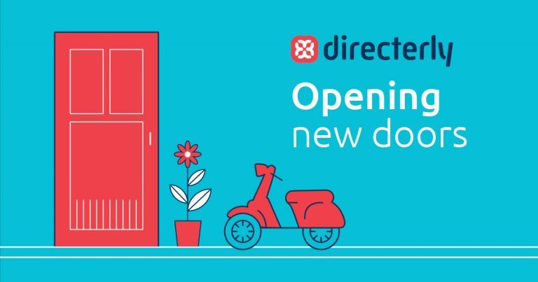 directerly - better business directories